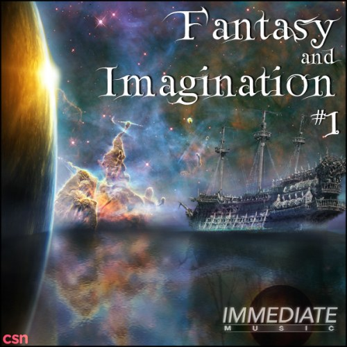 fantasy and imagination essay View notes - week 6 - fantasy and topographies of imagination from hum 1625 at york university october 13, 2015 fantasy and topographies.