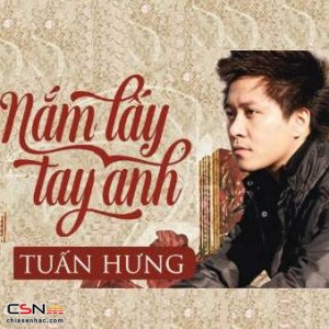 Nắm Lấy Tay Anh (Single)