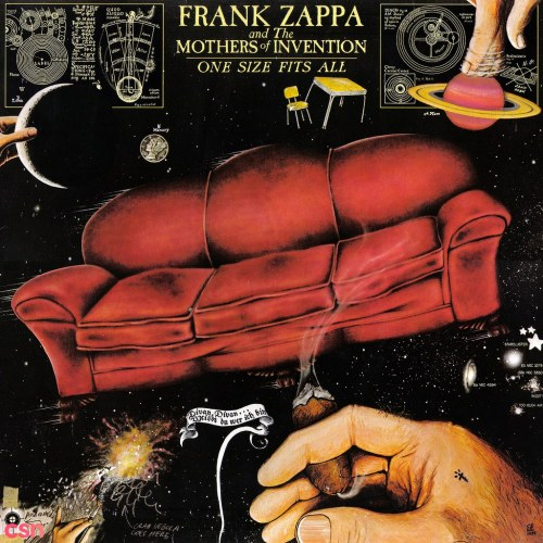 an introduction to the political work of frank zappa in the united states 4 frank zappa in january, 1990, avant-garde musician and composer frank zappa was appointed special ambassador to the west for trade, culture, and tourism for czechoslovakia by president havel barely two months after the downfall of the communist regime.