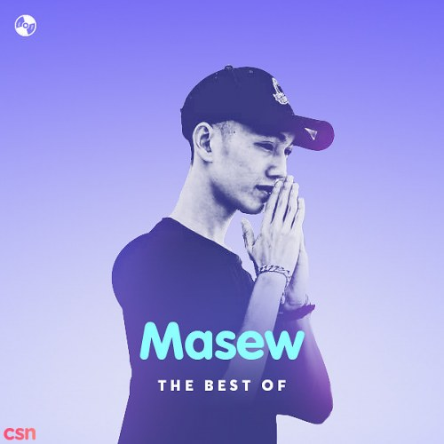 The Best Of Masew