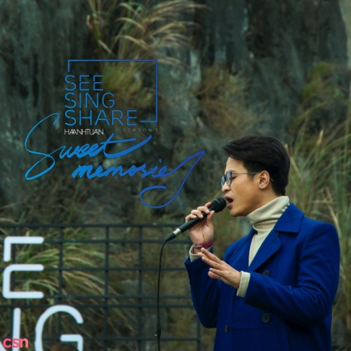 SEE SING SHARE 3