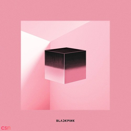 Square Up (EP)
