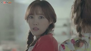 Countryside Life (Drama Version) - T-Ara N4