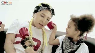One Of A Kind - G-Dragon