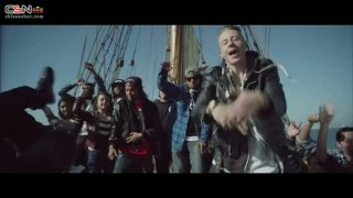 Can't Hold Us - Macklemore; Ryan Lewis