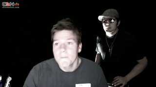 Look At Me Now (Acoustic Cover) - Tyler Ward; Derek Ward