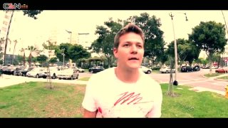 Both Of Us (Cover) - Tyler Ward