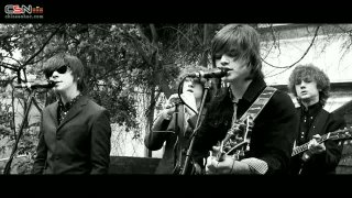 You Can't Judge A Book By The Cover (Acoustic) (Summer Six - Live From The Great Escape) - The Strypes