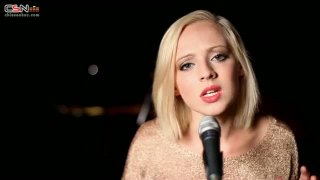Wrecking Ball - Madilyn Bailey