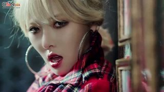 There Is No Tomorrow (Now) - Trouble Maker