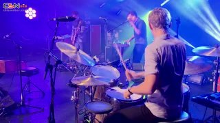 Pumped Up Kicks (VEVO Presents) - Foster The People