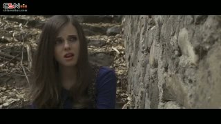 I See Fire - Tiffany Alvord