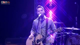 Hear Me Now (Live In Los Angeles) - Boyce Avenue