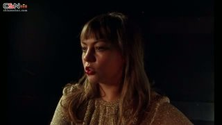 Hi-Five - Angel Olsen