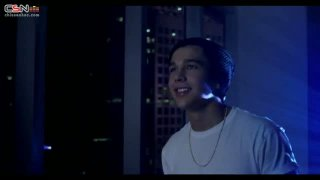 All I Ever Need - Austin Mahone