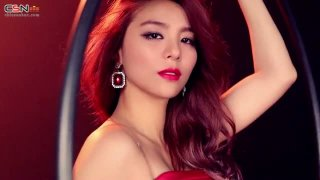 Don't Touch Me - Ailee