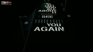 See You Again (Lyrics Video) - Wiz Khalifa; Charlie Puth