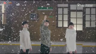 Young - TFBoys