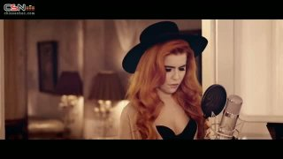 Only Love Can Hurt Like This (Off The Cuff) - Paloma Faith