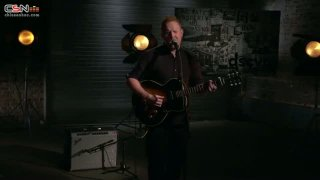 For You (Live) - Gavin James