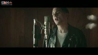 You Don't Own Me - Grace; G-Eazy