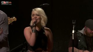 God Made Girls (Live) - RaeLynn