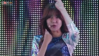 Galaxy Supernova (The Best Live At Tokyo Dome 141228) - Girls' Generation