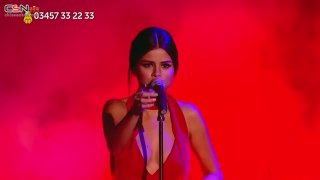 Same Old Love (Children In Need 2015) - Selena Gomez