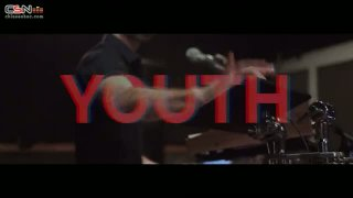 Youth (Lyric Video) - Troye Sivan