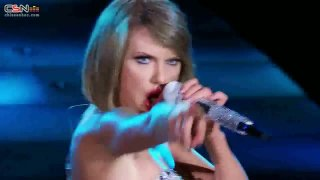 All You Had To Do Was Stay (The 1989 World Tour Live) - Taylor Swift