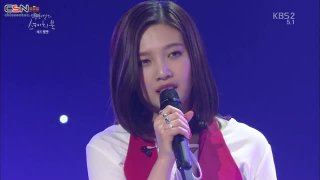 Now I Wish It Was So; I Have Nothing; Who You Are (Yoo Hee Yeol's Sketchbook Live) - Red Velvet