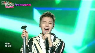Without You (Show Champion In Ulsan Live) - NCT U