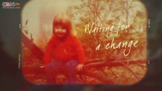 Change (Lyric Video) - Christina Aguilera