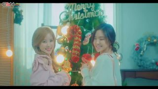 Cause You're My Star - Apink