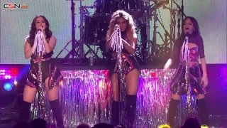 That's My Girl (Live On Dick Clark's New Year's Rockin' Eve) - Fifth Harmony