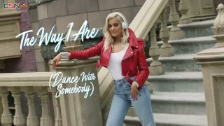The Way I Are (Dance With Somebody) - Bebe Rexha; Lil Wayne