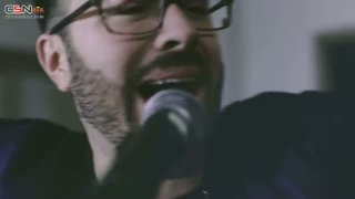 Slow Down - Danny Gokey
