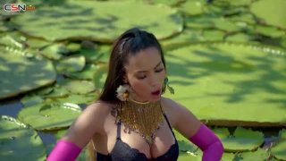 Is That For Me - Alesso; Anitta