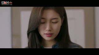 In Love With Someone Else - Suzy