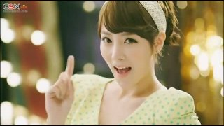 Roly-Poly (Japanese Soyeon Version) - Soyeon