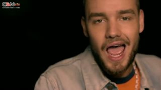 Familiar - Liam Payne; J Balvin