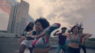 Live It Up - Nicky Jam; Will Smith; Era Istrefi