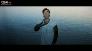 Deep Water - American Authors