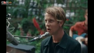 If You Wanna Love Somebody - Tom Odell