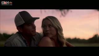 You're In It - Granger Smith