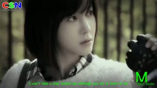 Too Much Tears (Me Too, Flower Ost) - Suzy