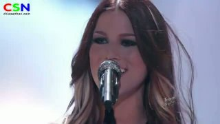 Are You Happy Now - Cassadee Pope