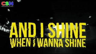 Trespassing (Lyric Video) - Adam Lambert