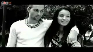 Stay With Me - Akcent