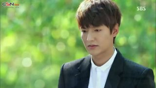 Love Is (The Heirs OST) - Park Jang Hyeon; Park Hyun Kyu